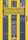 Nutritional Aspects II