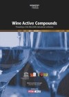 Wine Active Compounds 2008