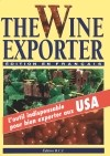 The wine exporter - USA